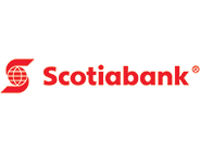 Scotiabank on template