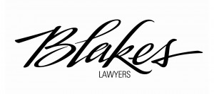 Blakes Logo (Lawyers) cropped for blog post