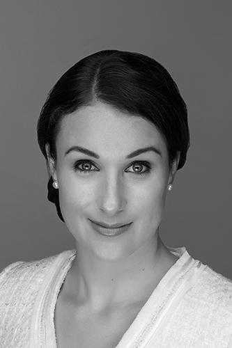 Anna Stukas - headshot bw web