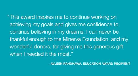 education awards blog image