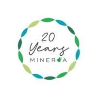 minerva bc 20 year anniversary